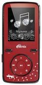 Плеер Ritmix RF-4850 8Gb