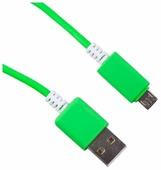 Кабель Liberty Project USB - microUSB 1.5 м