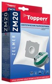 Topperr Синтетические пылесборники ZM20