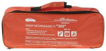 Airline Набор автомобилиста ЭКО ANA-00