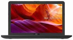 Ноутбук ASUS X543