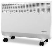 Конвектор Polaris PCH 1551
