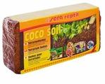 Грунт Sera Reptil Coco Soil