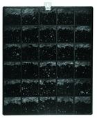 Фильтр угольный Shindo S.C.RF.02.05