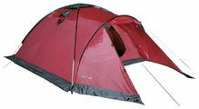 Палатка Lafuma Alpine 3