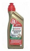 Трансмиссионное масло Castrol Transmax Dexron VI Mercon LV