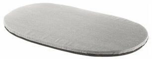 Подушка для кошек, для собак Ferplast Galette 100 (82117099) 95х61х2.5 см