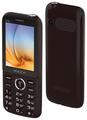 Телефон MAXVI K18