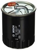 Топливный фильтр BOSCH 1457434437