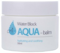 The Skin House Water Block Aqua Balm Увлажняющий аква-бальзам для лица