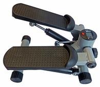 Степпер BRADEX Cardio Twister SF 0033