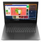 "Ноутбук Lenovo V130 14 (Intel Core i5 7200U 2500 MHz/14""/1920x1080/4GB/1000GB HDD/DVD нет/Intel HD Graphics 620/Wi-Fi/Bluetooth/DOS)"