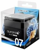 AURAMI Ароматизатор для автомобиля Squash BLС-07 100 мл