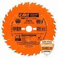Пильный диск CMT 271.250.24M 250х30 мм