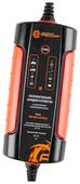 Зарядное устройство Агрессор AGR/SBC-080 Brick