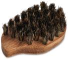 Щетка для бороды Borodist Mini