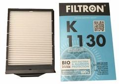 Салонный фильтр Filtron K1130