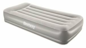 Надувная кровать Bestway Tritech Airbed (67626 BW)
