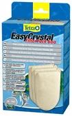 Tetra картриджи EasyCrystal Filter Pack 600