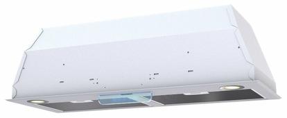 Встраиваемая вытяжка Krona AMELI S 900 white