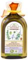 Зелёная Аптека Розмариновое Масло для мытья и укрепления волос