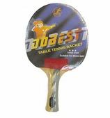 Ракетка Dobest BR01/3