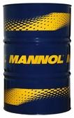 Гидравлическое масло Mannol Hydro HV 46