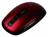 Мышь Aneex E-WM266 Red USB