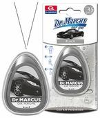 Dr. Marcus Ароматизатор для автомобиля Car Gel Black 10 мл