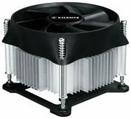 Кулер для процессора Xilence COO-XPCPU.I240