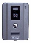 Вызывная (звонковая) панель на дверь COMMAX DRC-4G
