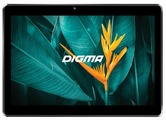 Планшет Digma CITI 1593 3G