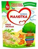 Каша Малютка (Nutricia) безмолочная овсяная (с 5 месяцев) 200 г