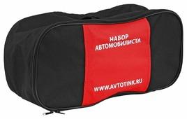 Органайзер AvtoTink 74003