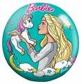 Мяч 1 TOY Barbie