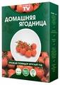 Набор для выращивания Домашняя ягодница Помидор Черри