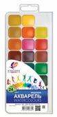 Луч Акварельные краски Классика 24 цвета, без кисти (19С 1294-08)