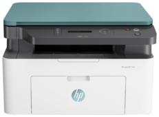 МФУ HP LaserJet 135r