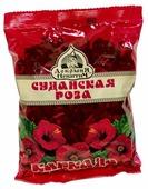 Чай травяной Добрыня Никитич Каркаде Суданская роза