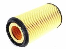 Фильтрующий элемент VOLKSWAGEN 07c115562e