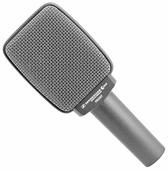 Микрофон Sennheiser E 609