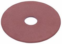 Шлифовальный круг SAFUN 104х3.2х22.2