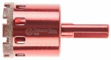 Коронка Hammer 226-010 35 мм