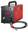 Сварочный аппарат Fubag IRMIG 180 31432.1 (MIG/MAG)