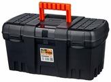 Ящик BLOCKER Techniker BR3747 38 х 21 x 19.5 см 15