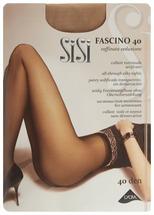 Колготки Sisi Fascino 40 den