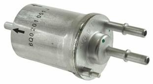 Топливный фильтр VAG 6Q0201051J