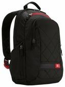Рюкзак Case Logic Laptop Backpack 14
