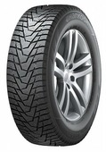 Автомобильная шина Hankook Tire Winter i*Pike X W429A 265/65 R17 112T зимняя шипованная
