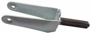 Вилка для самоката Trolo 205 мм